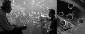 1zvuk+fizik