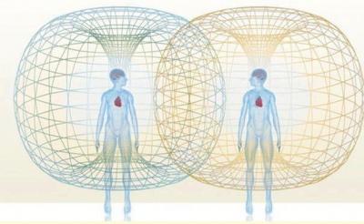 campi_elettromagnetici_umani_400