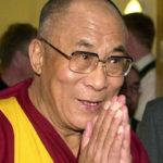 Афоризмы Далай Лама