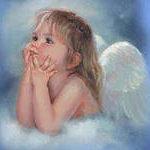 Молитва к Ангелу-Хранителю