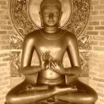 8 принципов Будды