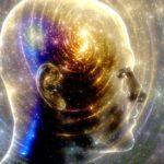 Мысль создает наш мир