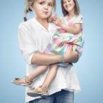 Чему можно научиться у детей?