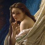 Как сохранить молодость и красоту?