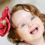 Смех меняет всю вашу химию, меняет длину волн мозга, меняет ум…